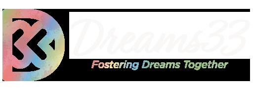 Dreams 33 Connect